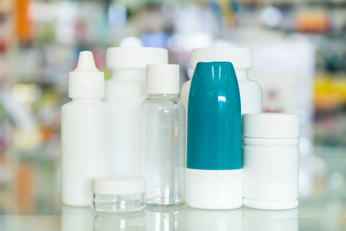 over the counter asthma medicine
