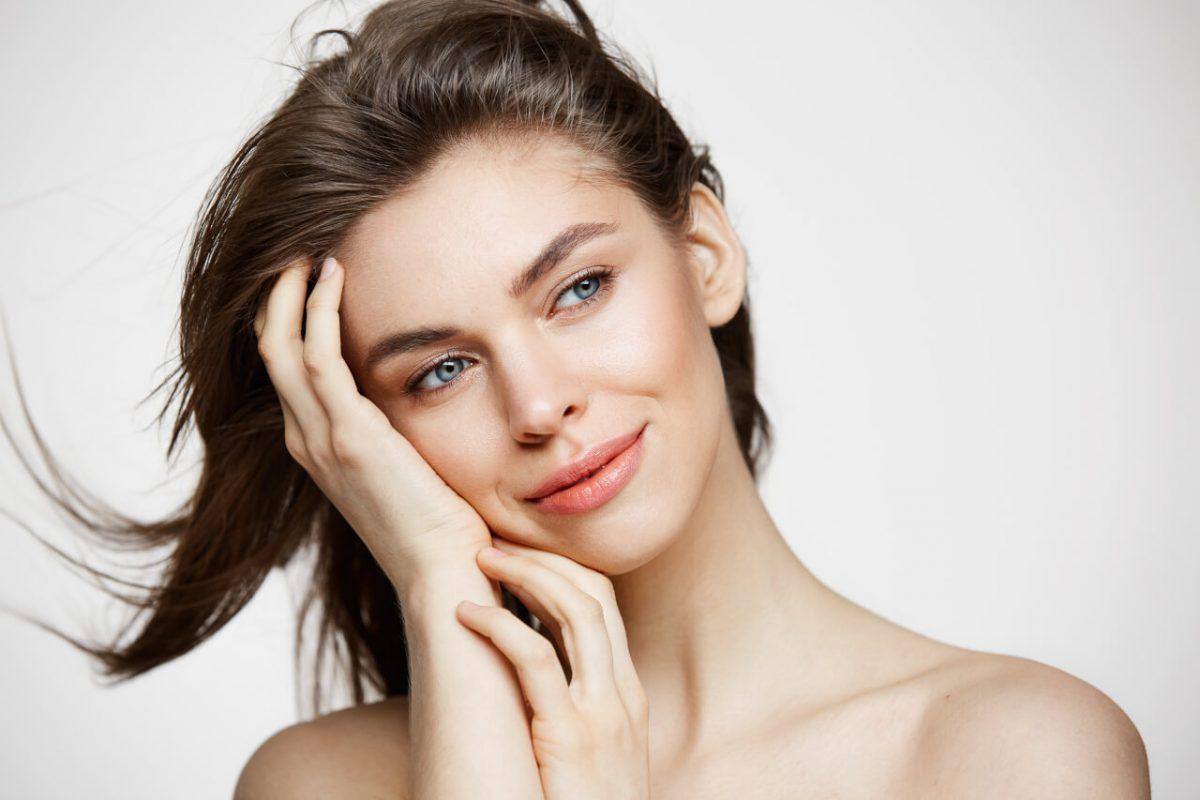 skincare cosmetics retinol