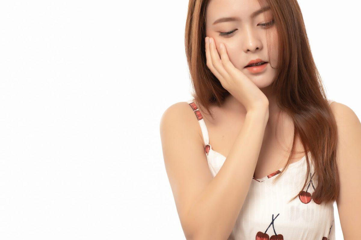 toothache gel