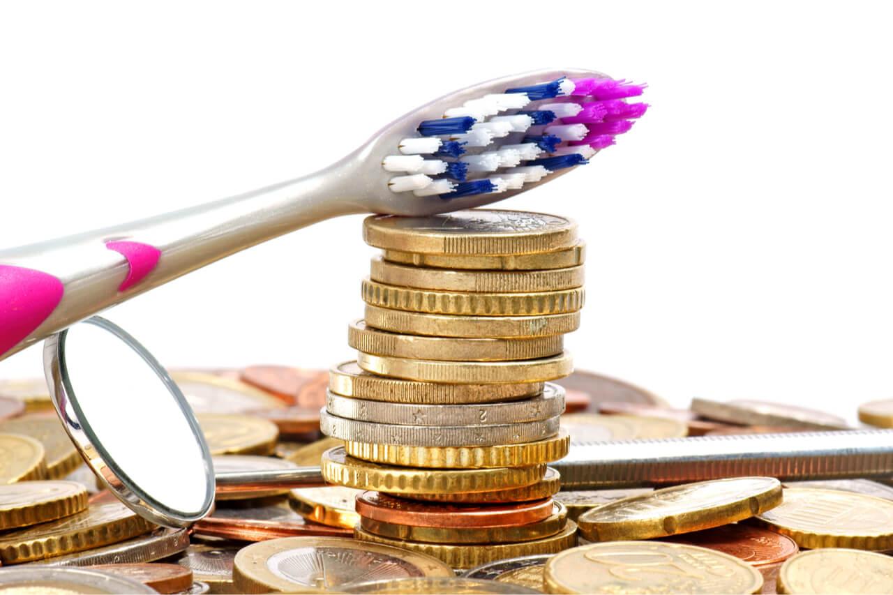 Payment plans for dental work: Is dental financing important