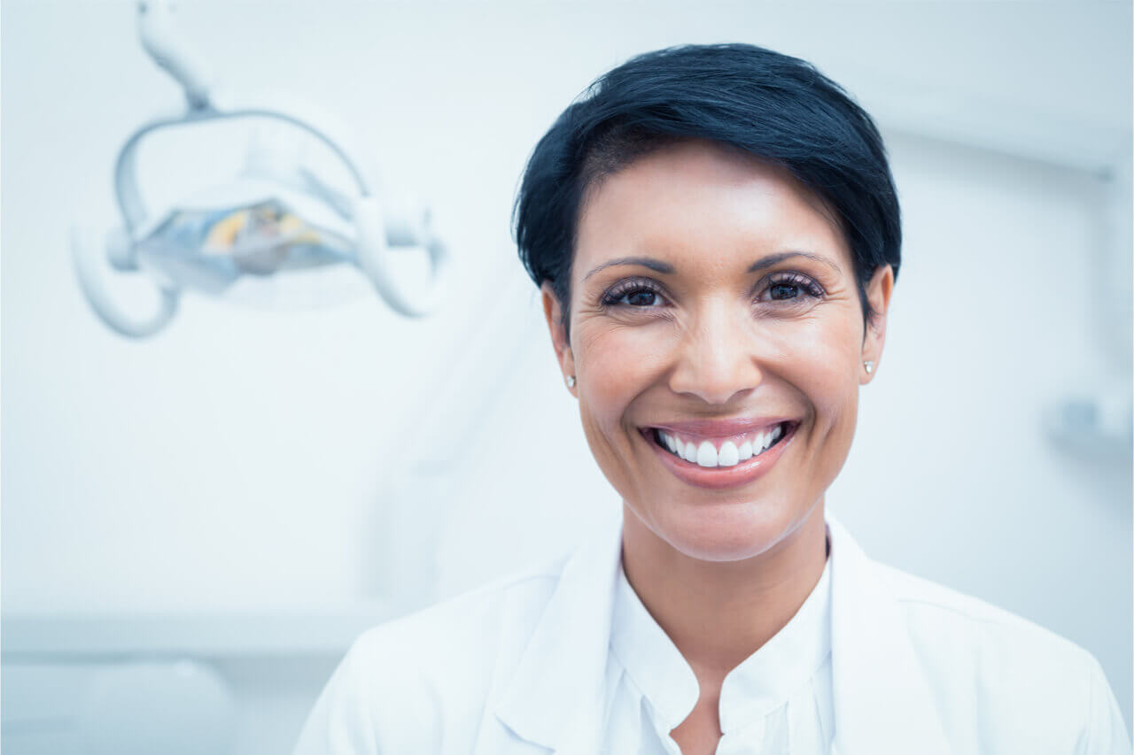 Do I Need A Gum Doctor? Facts About Periodontics