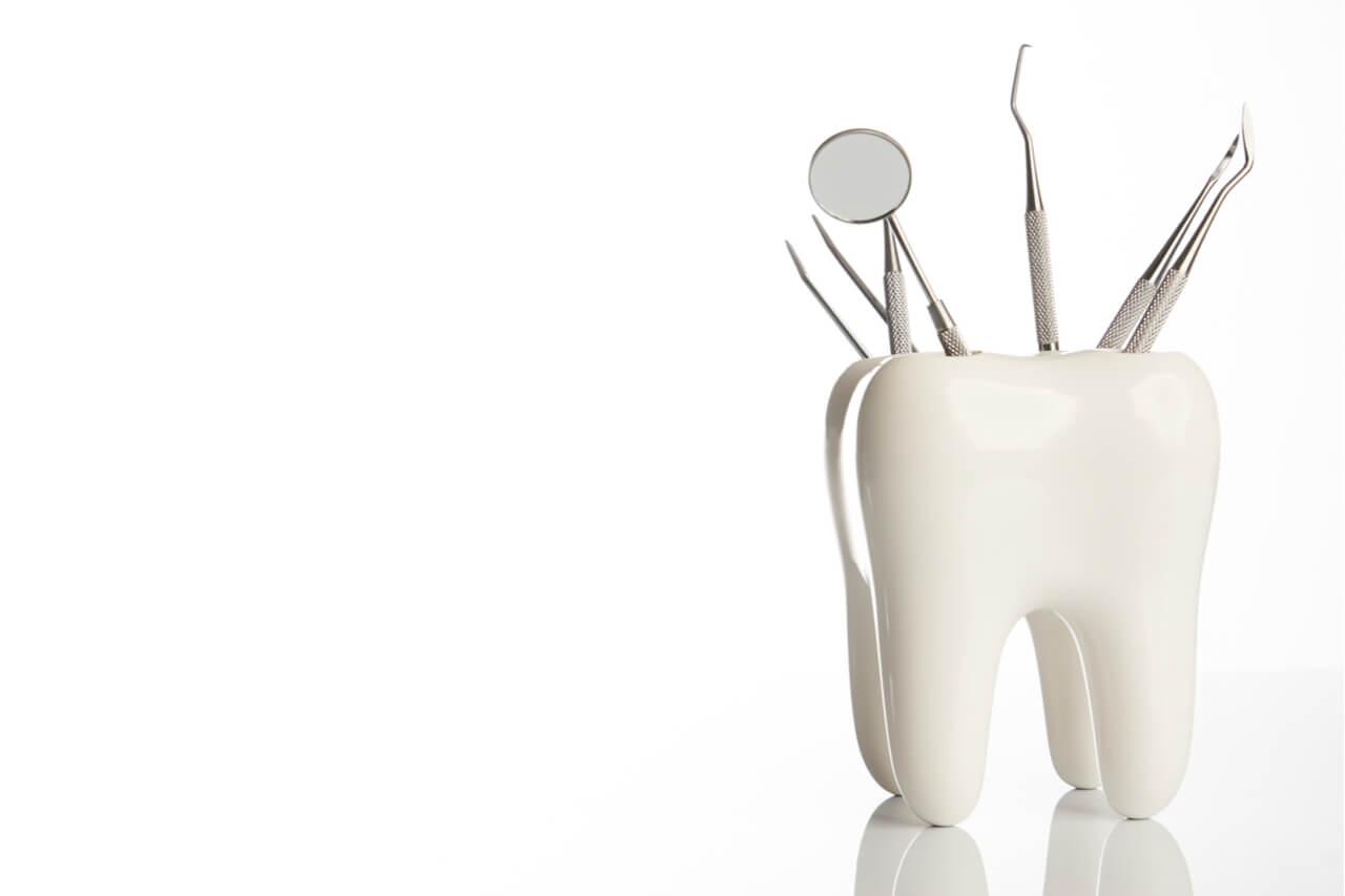 dental tools for sale
